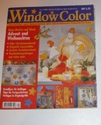 Window Color Heft